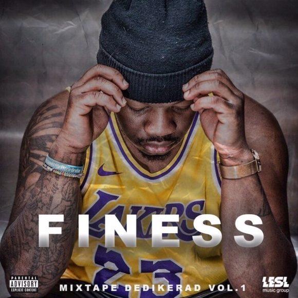 Finess-Dedikerad-Vol-1-S