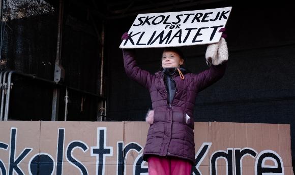 Greta-Thunberg-FFF-2020-Oliver-Wilenius-L