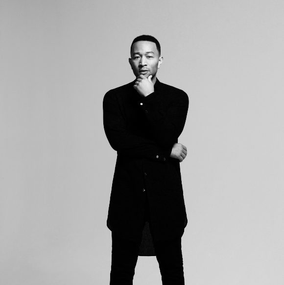 john-legend-2020-foto-press-S