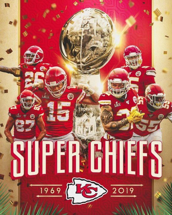 Kansas-City-Chiefs-SB-2020-S