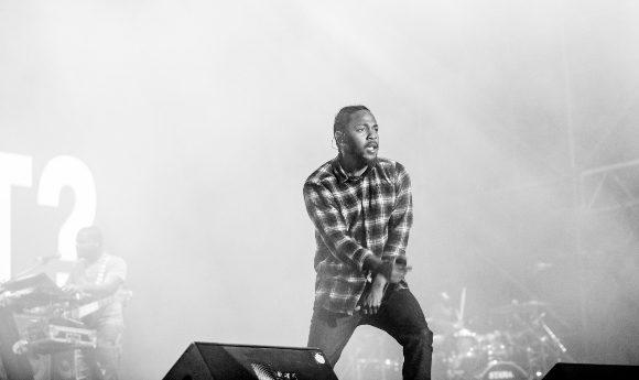 Kendrick-Lamar-Batiste-Safont-Wikimedia-Commons-LS