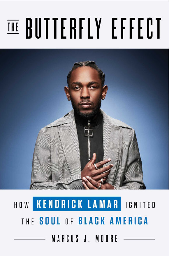 kendrick-the-butterfly-effect-S