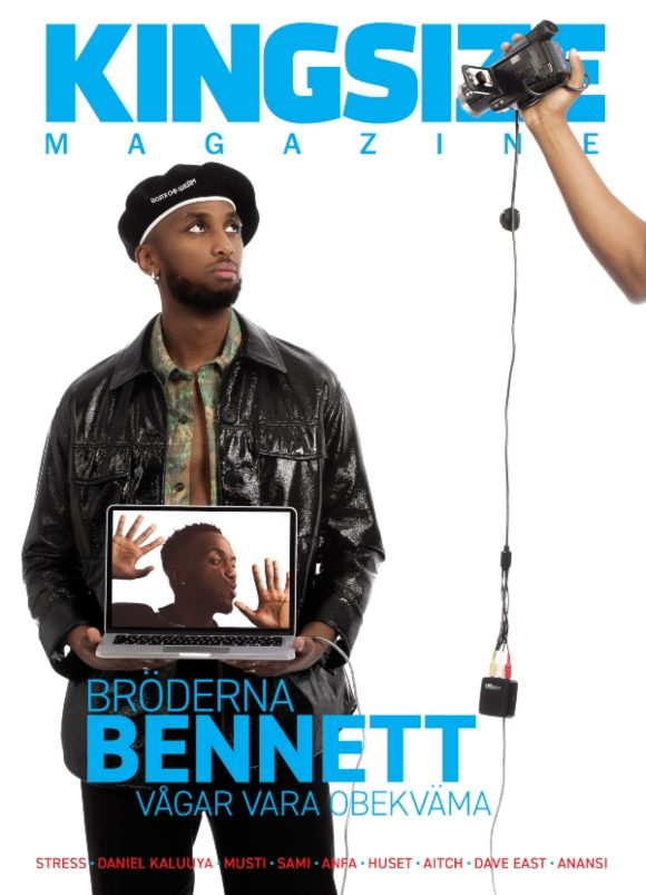 KS1-2020-BENNETT-cover-s