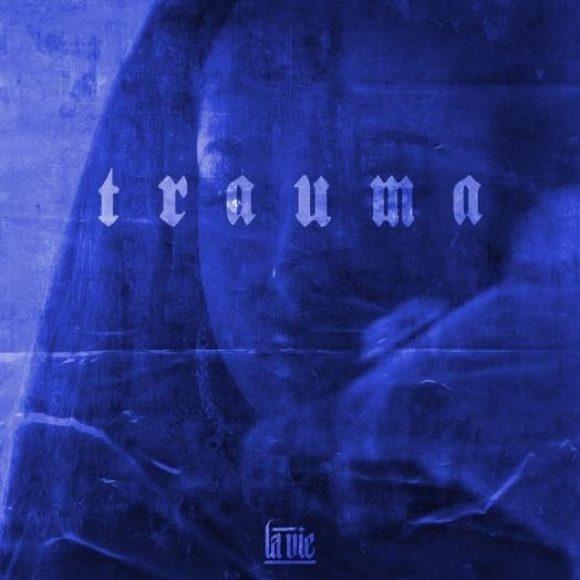 L1NA-Trauma-S
