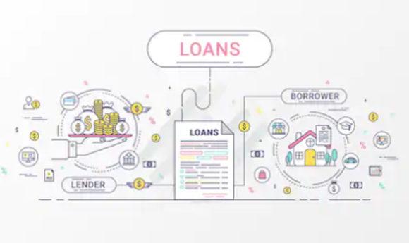 loans-lån-foto-shutterstock-LS