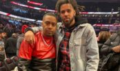 Se Dr. Dre-producerad hyllning till Kobe Bryant under NBA All-Star Game