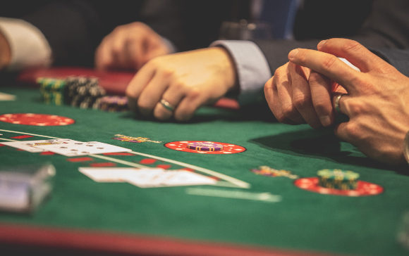 person-playing-poker-1871508-S