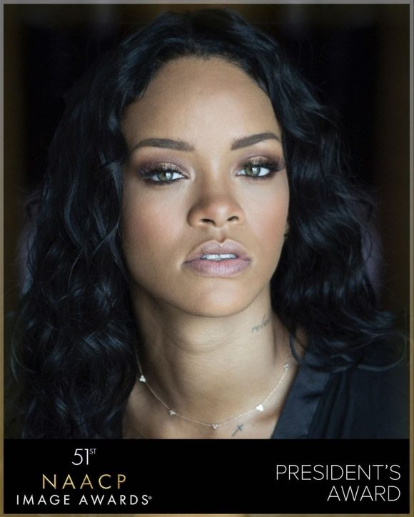 Rihanna-NAACP-2020-S