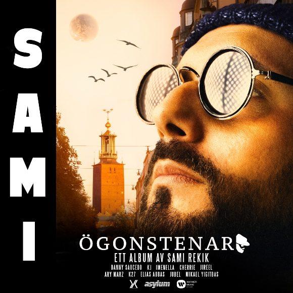 SAMI-Ögonstenar-S