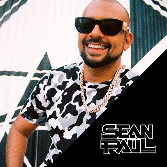 Sean-Paul-2020_S