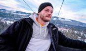 """Shazaam gör remix på Dree Lows hitlåt """"Pippi"""""""