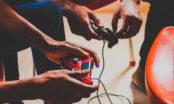 Spelindustrins utveckling och väg mot digitalisering