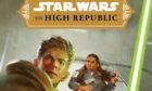 star-wars-high-rep-1-LS