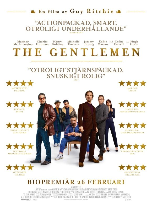 The-Gentlemen-Scanbox-2020-S