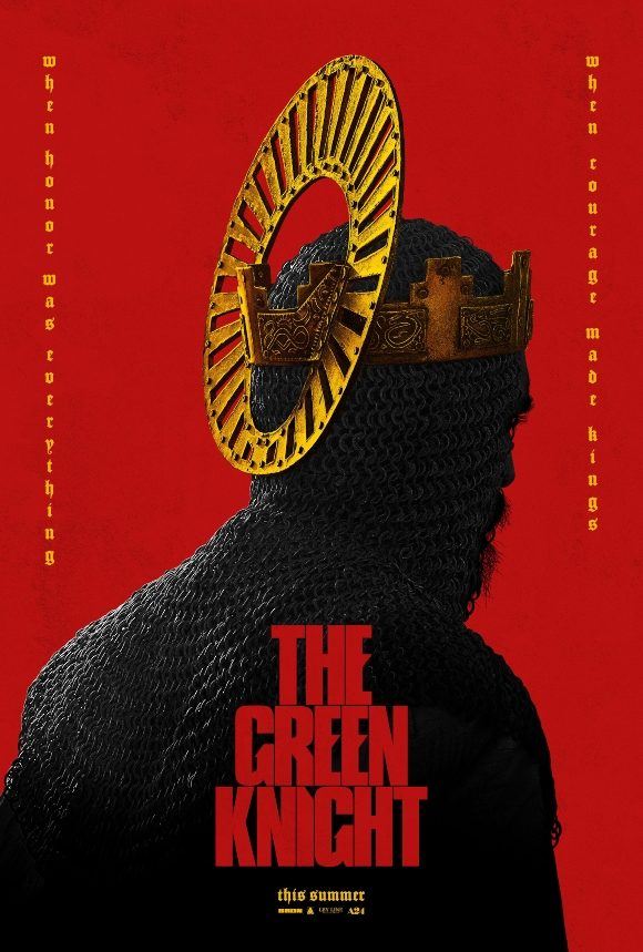 the-green-knight-a24-s