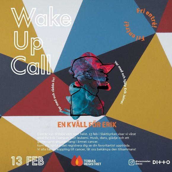 Wake-Up-Call-S