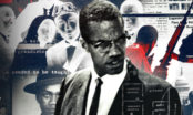 who-killed-malcolm-x-netflix-LS