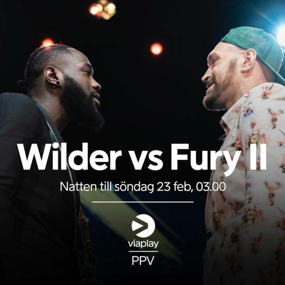wilder-fury-II-2020-S