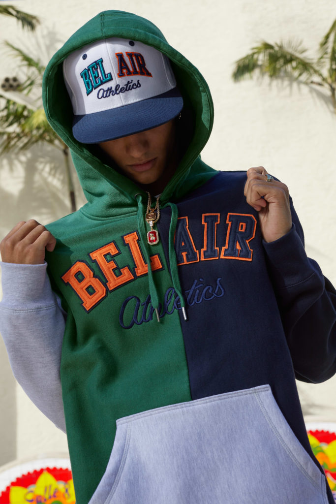 will-smith-unveils-bel-air-athletics-miami-collection-14