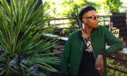 WIZKID-press-RCA-Records-L