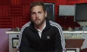 Jonah Hills samarbete med adidas Originals lanseras i april