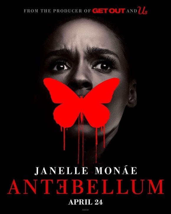 Antebellum-Janelle-Monae-Lionsgate-Studios-S