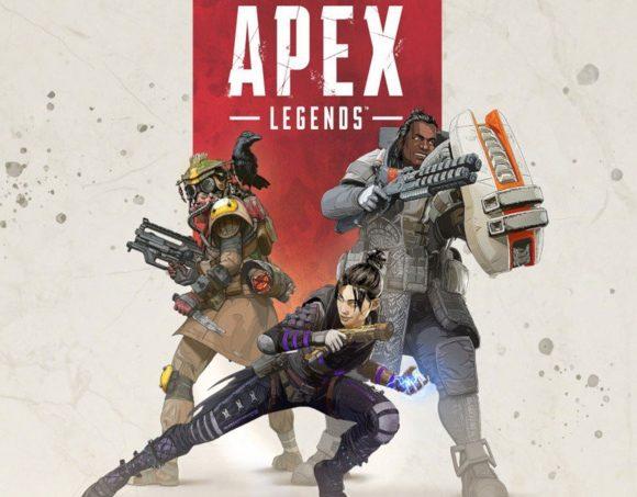 apex-legends-2-s