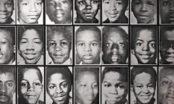 Se trailer och premiärdatum för omskakande true crime-dokumentär om barnmord