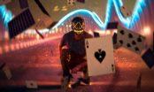 Populära musikslots på casinon
