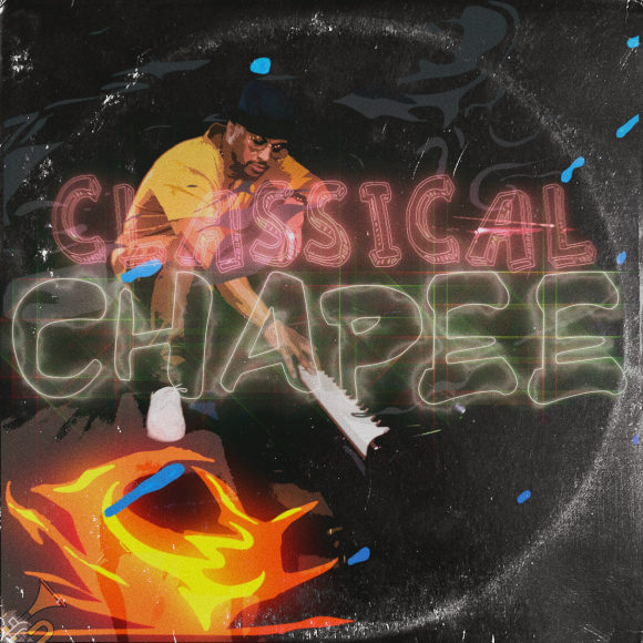 chapee-classical-S