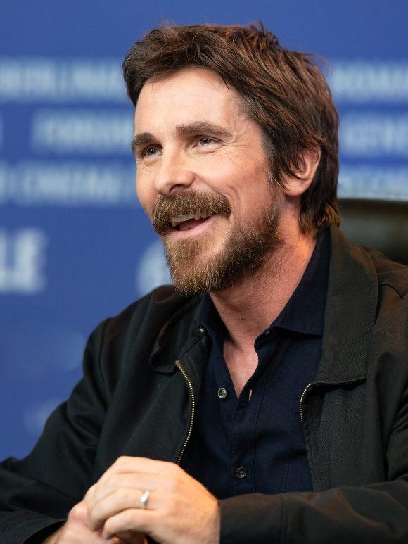 Christian-Bale-Wikimedia-Commons-S