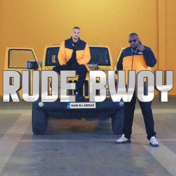 Dani-M-Abidaz-Rude-Bwoy-S