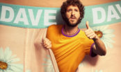 dave-lil-dicky-LS
