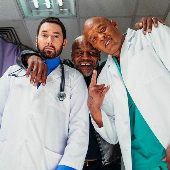 Eminem-Tyson-Dre-2020-S