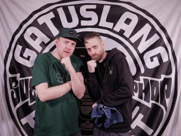 Gatuslang-Freestyles-Kalle-Kath-S