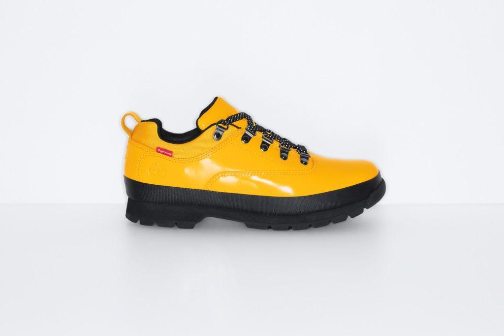 https---hypebeast.com-image-2020-03-supreme-timberland-spring-2020-euro-hiker-sweater-cap-10