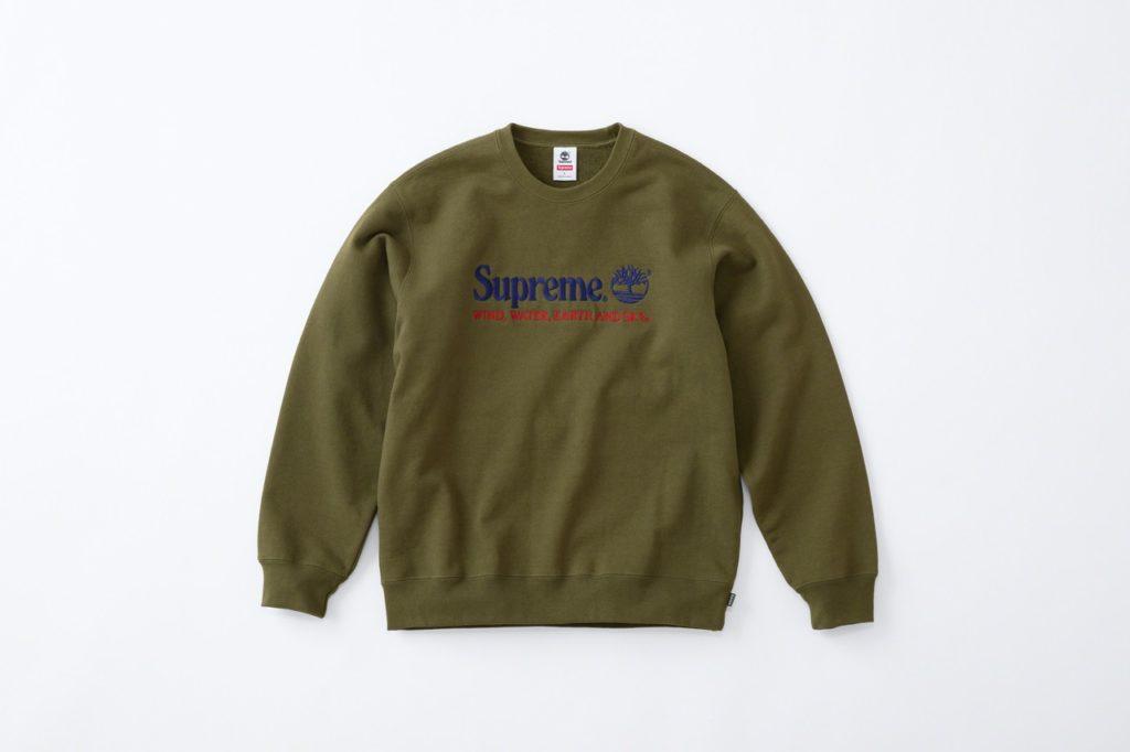 https---hypebeast.com-image-2020-03-supreme-timberland-spring-2020-euro-hiker-sweater-cap-19