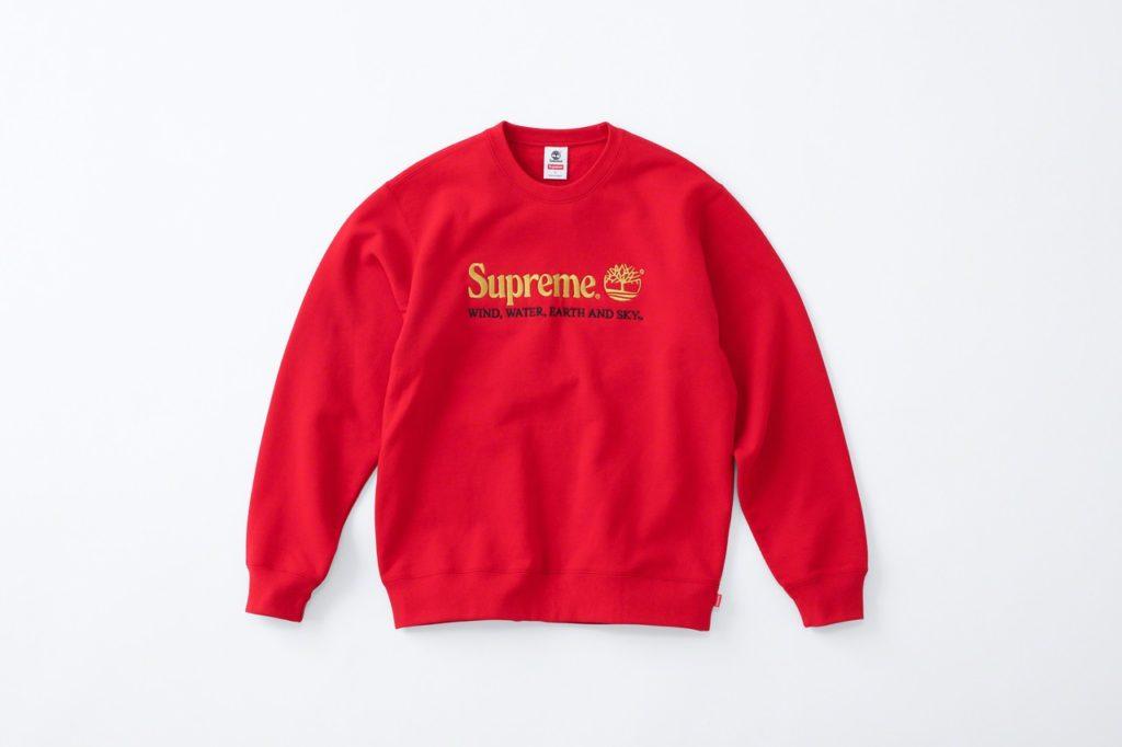 https---hypebeast.com-image-2020-03-supreme-timberland-spring-2020-euro-hiker-sweater-cap-20