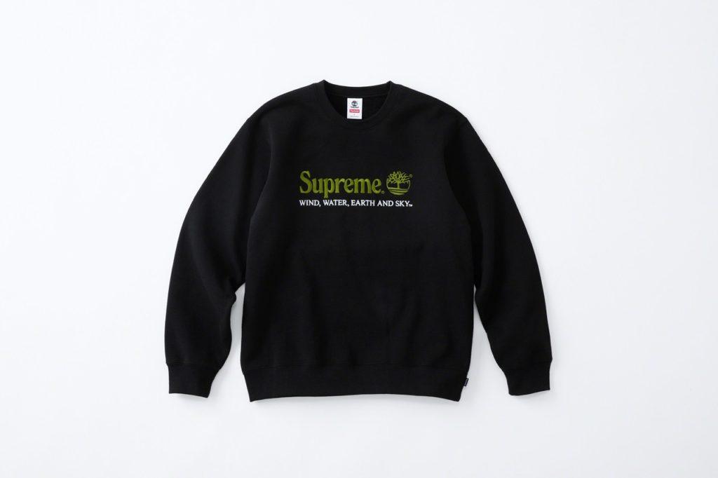 https---hypebeast.com-image-2020-03-supreme-timberland-spring-2020-euro-hiker-sweater-cap-21
