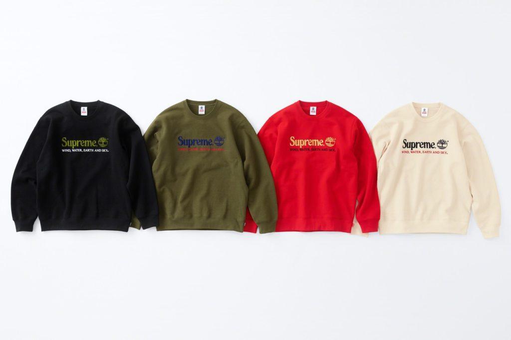 https---hypebeast.com-image-2020-03-supreme-timberland-spring-2020-euro-hiker-sweater-cap-22