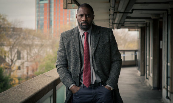 idris-elba-luther-LS