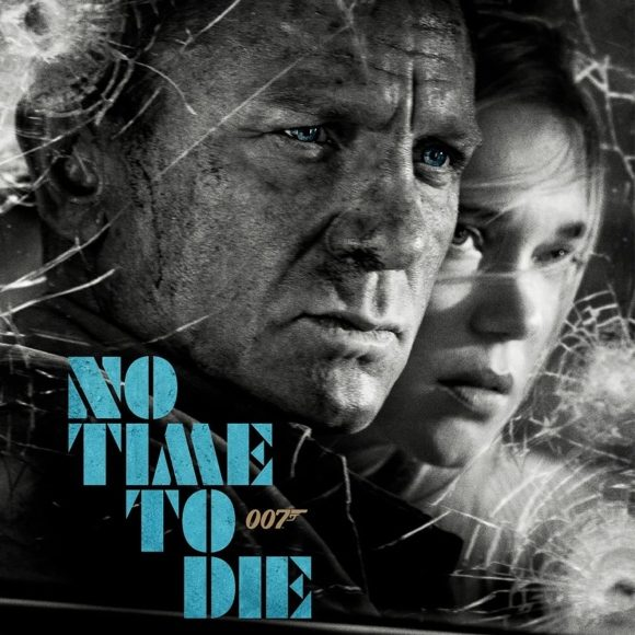 James-Bond-No-Time-To-Die-S