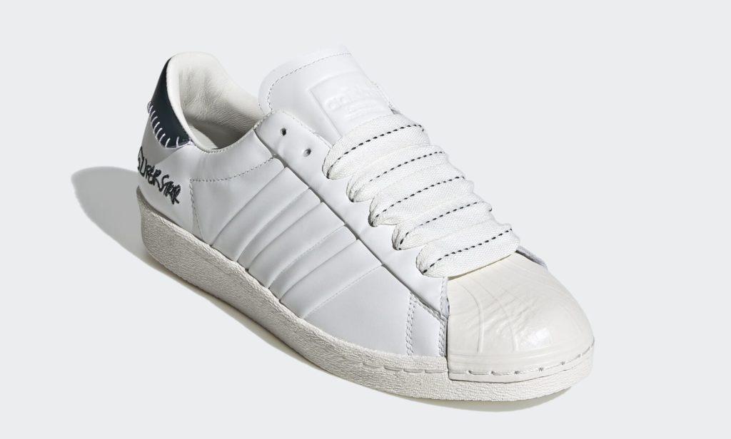 jonah-hill-adidas-superstar-fw7577-5