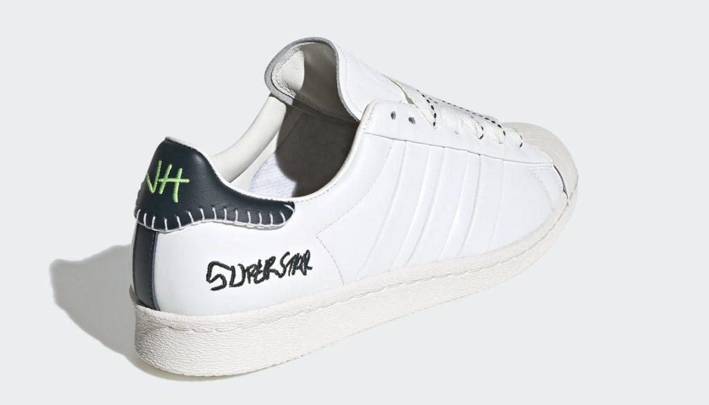 jonah-hill-adidas-superstar-fw7577-6