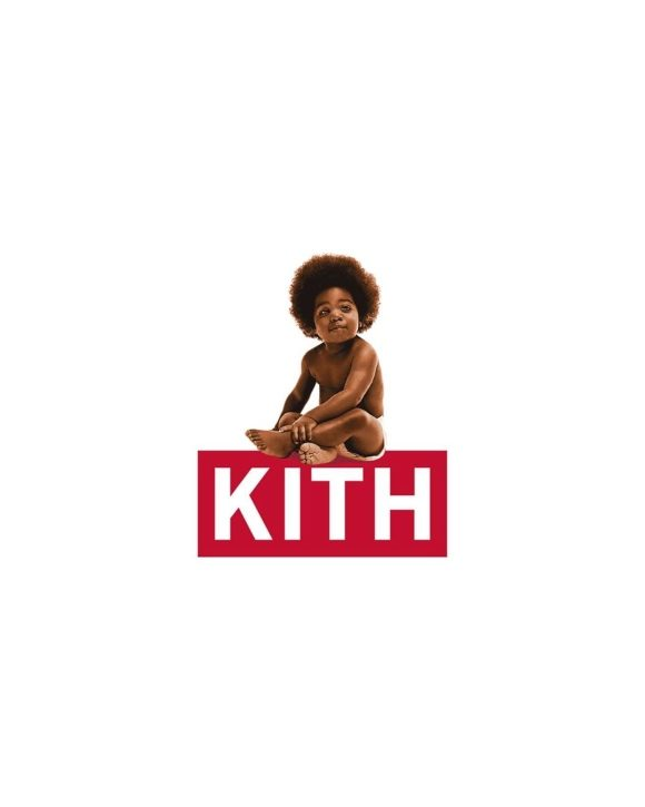Kith-Notorious-BIG-S
