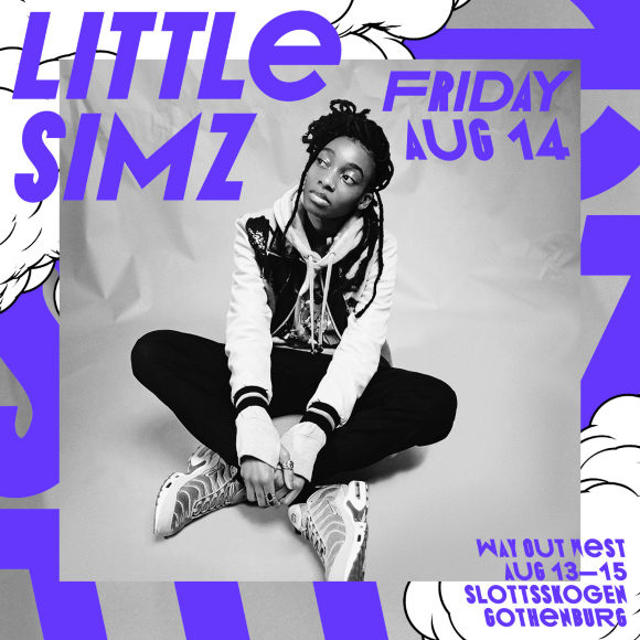 little-simz-way-out-2020-S