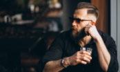Öka testosteronet och livsglädjen