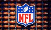 NFL och speltillverkaren 2K ingår partnerskap – ska utveckla nya spel