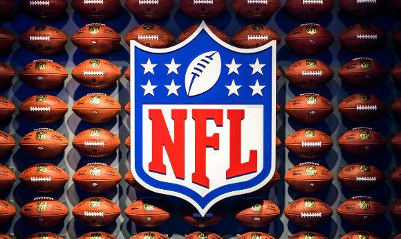 NFL-logo-foto-unsplash-LS