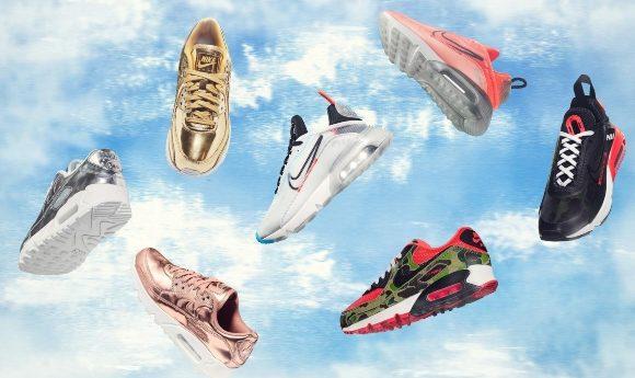 Nike-Air-Max-Day-2020-L